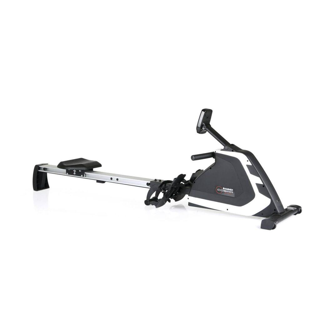 Hammer Cobra XTR Plus