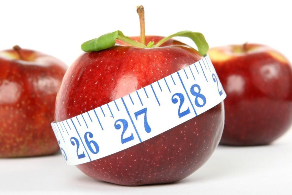 kalorieberegner mad
