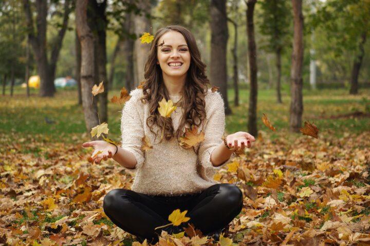 Ønsker du at give din krop en overhaling?