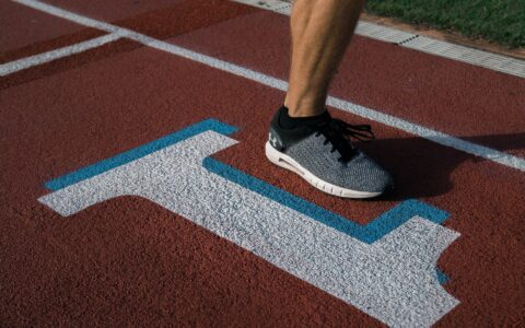 Behandling af sportsskader – derfor skal du vælge et privathospital