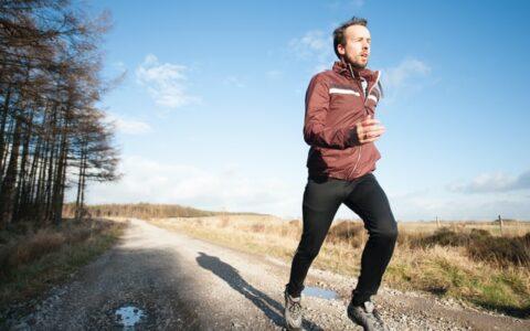 Træning om vinteren – Sådan holder du motivationen oppe